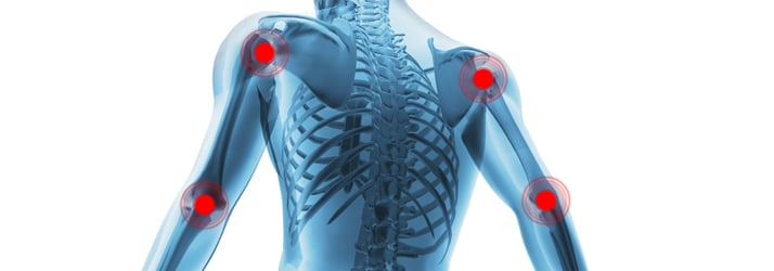 Chiropractor Rogers AR Electrotherapy
