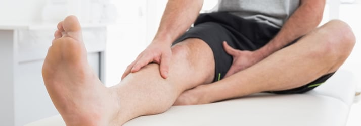 Chiropractic Rogers AR Functional and Kinetic Treatment with Rehab