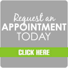 Request An Appointment at New Hope Functional Chiropractic